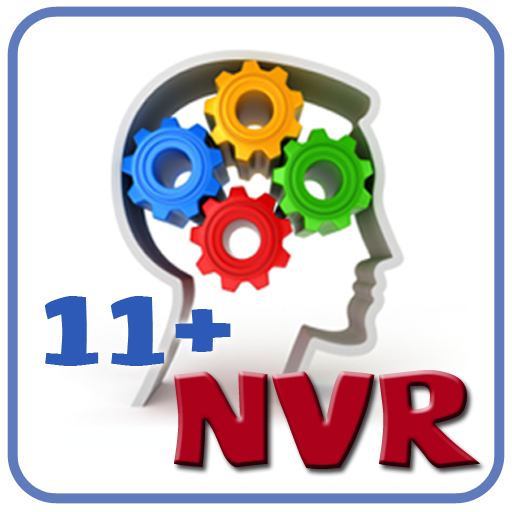 Nvr Series - 2