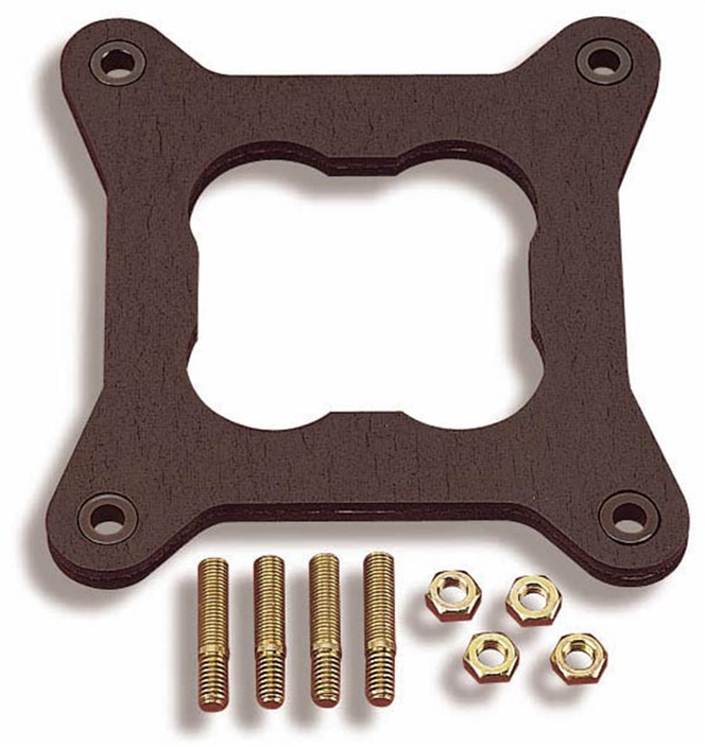 Holley 108-12 Carburetor Base Gasket