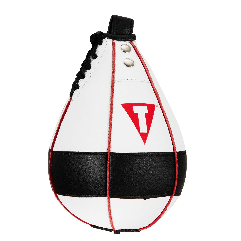 タイトルLightning Fast Speedバッグ、ホワイト/ブラック、5
