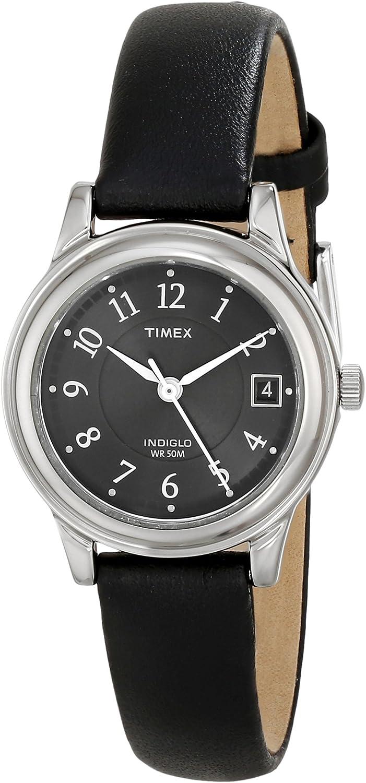 B0000TIIPK Timex Porter Street Watch 71TMBCiB2ZL