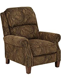 Round Living Room Chairs Living room chairs amazon beaumont sisterspd