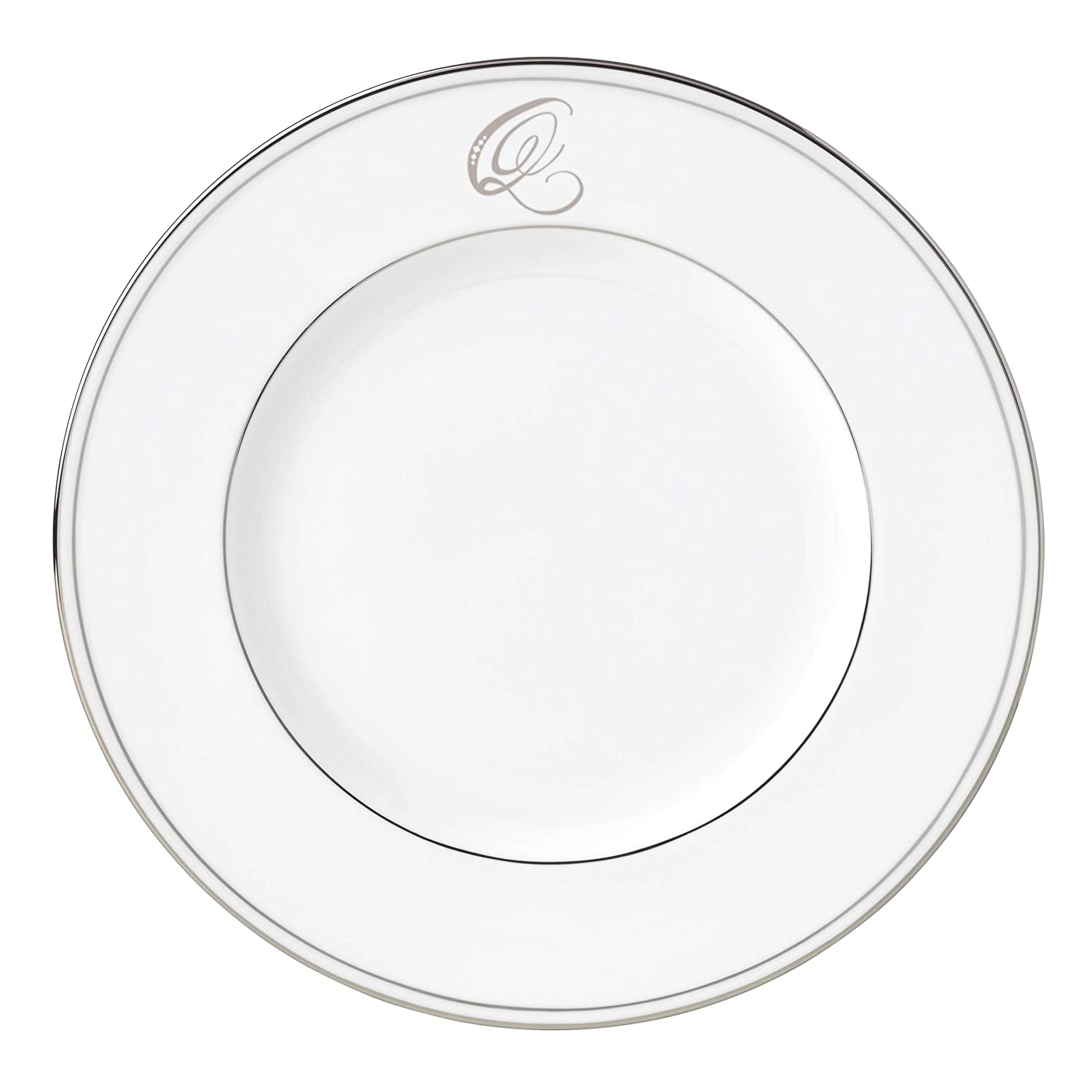Diameter: 10 9H Sophisticated Pedestal Cake Plate with Glass Cover Diameter: 10 9H Glazze Crystal APP-458-PL Appalachia Luxury Dome with Real 24K Wide Platinum Riming
