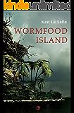 Wormfood Island