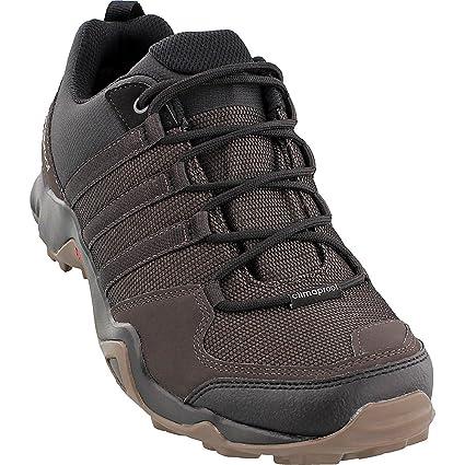 Amazon.com  adidas Sport Performance Men s AX2 Climaproof Hiking ... 919db63136