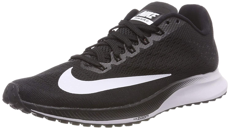Nike Nike Nike Damen WMNS Air Zoom Elite 10 Laufschuhe 79968d