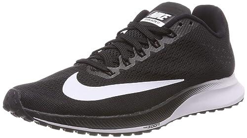 nike elite 10 mujer zapatillas