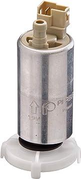 Pierburg 7.21088.62.0 Fuel Pump