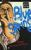 Blue Spring-