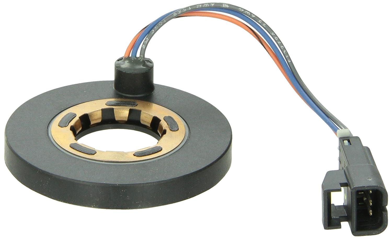 Genuine GM 26064468 Steering Wheel Position Sensor