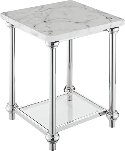 Deal of the week: Convenience Concepts Roman II End Table