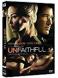 Unfaithful (DVD)