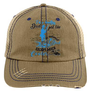 7ef07456ec03b Except Much Cooler Hat