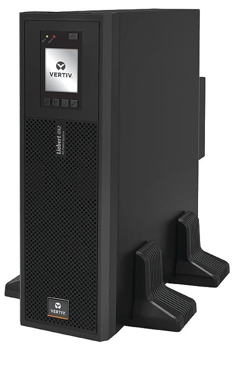 Vertiv Liebert ITA2101A0000A00 sistema de alimentación ...