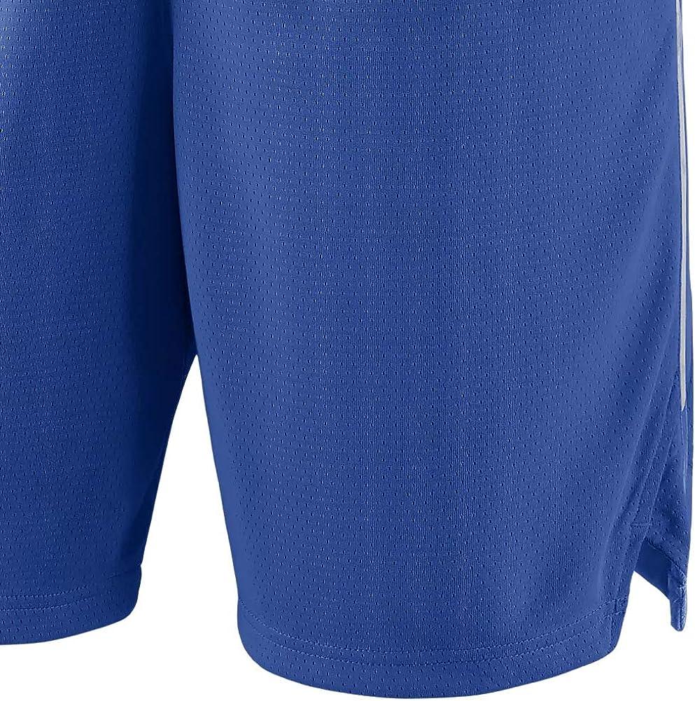 Nike Dal Mens Swingman NBA Road Shorts Aj5599-480