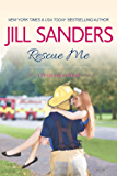 Rescue Me (Pride Series Romance Novels Book 9)