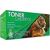 Toner Generico 111 Mlt-d111s Compatibl 111s ML2020 M2022 Compatible Nuevo, Calidad ISO 9001, 1 Pieza