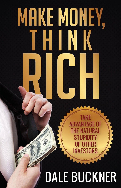 Download Make Money, Think Rich ebook