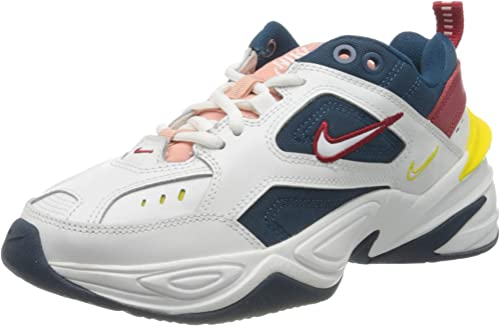 chaussures nike tekno