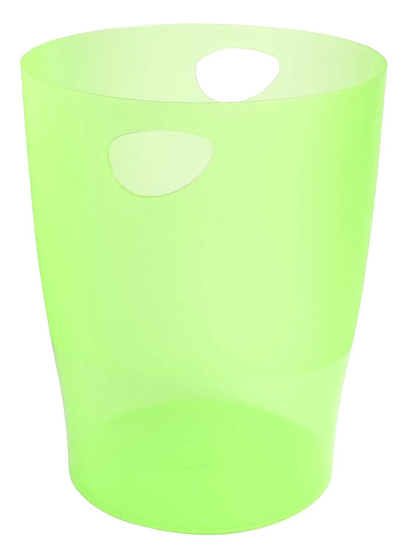 Ampoule Uniquement Lutema Economy pour Lampe de projecteur Vivitek D552