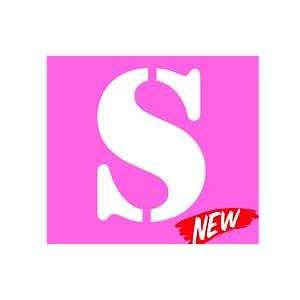 SiMontok: Amazon ca: Appstore for Android