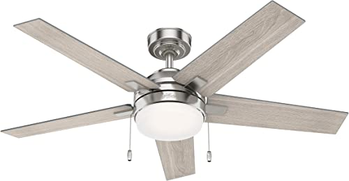 Hunter Bartlett Indoor Ceiling Fan