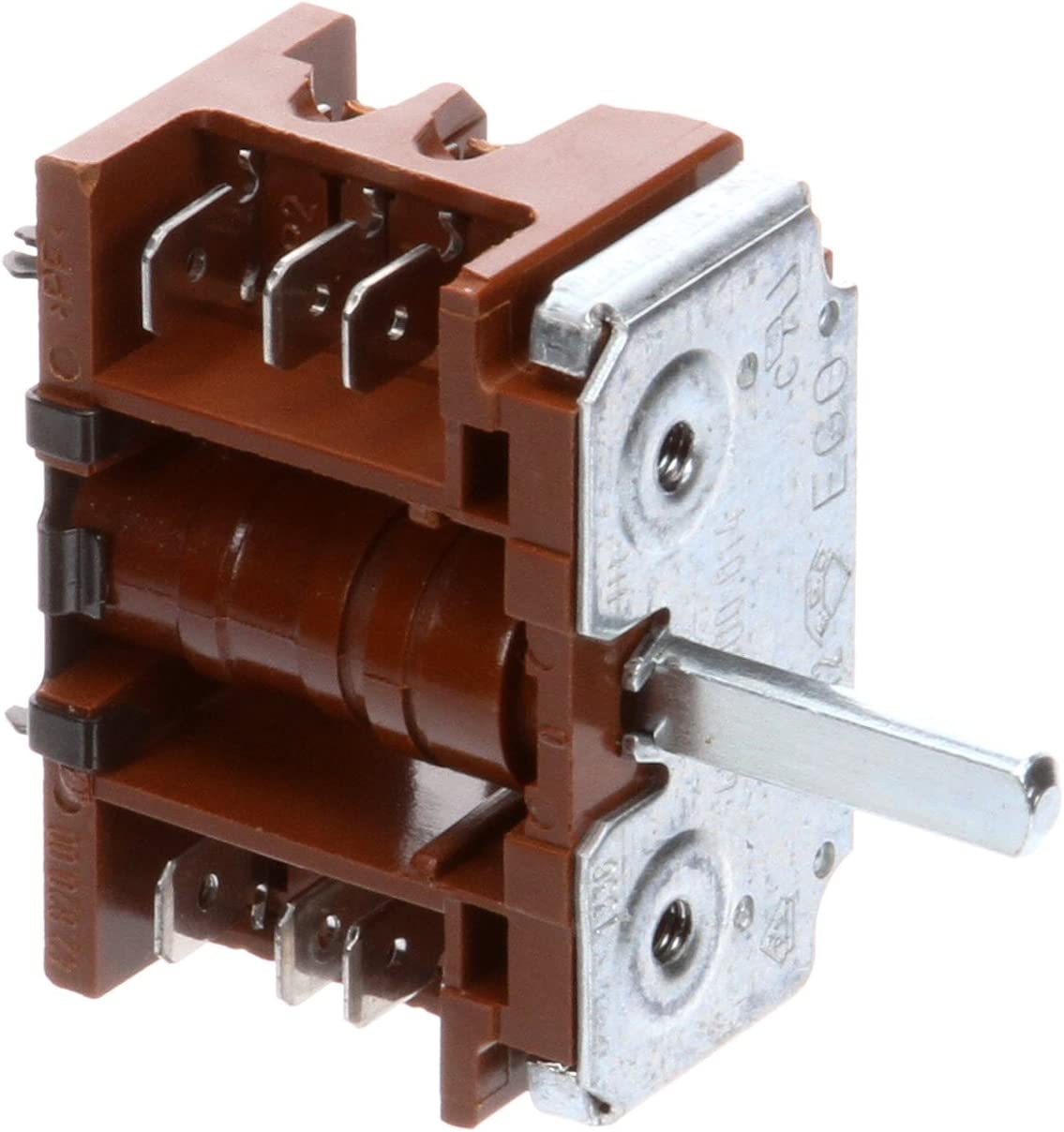 Moffat M233887 On/Off Rotary Switch