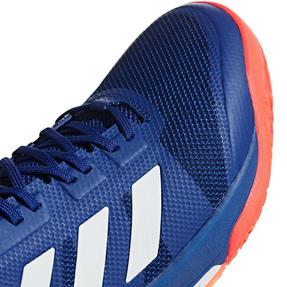 e7c697e3e adidas Men  s Stabil Bounce Handball Shoes B22648  1540959309-13027 ...