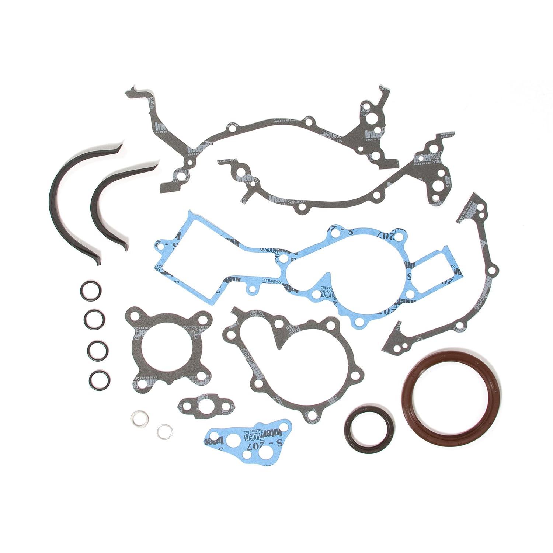 Fits 96-04 Infiniti QX4 Nissan Frontier Xterra Pathfinder VG33E Full Gasket Set