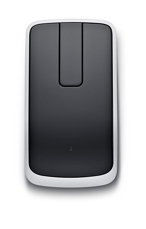 bf7f1943020 Amazon.com: Dell - WM713 Wireless Touch Mouse: Computers & Accessories