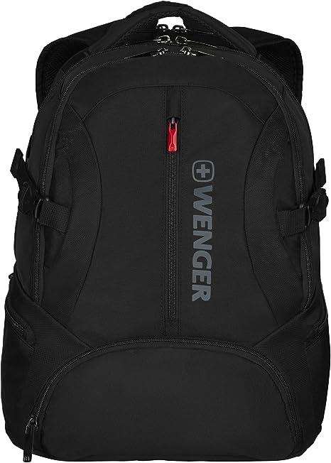 Wenger 600636 Transit Ordinateur Portable Sac à dos ordinateur portable backback