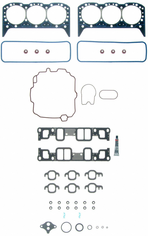 FEL-PRO HST9354PT6 Head Gasket Set