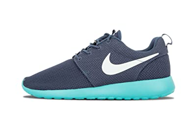 Nike Men s Rosherun Running Shoes - 511881 443 b11f595665
