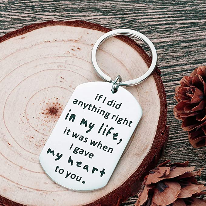 Boyfriend for date first gifts Romantic Ideas