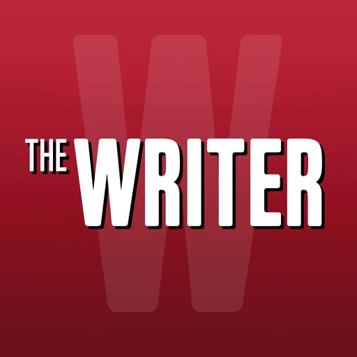 MAZ Digital Inc The Writer