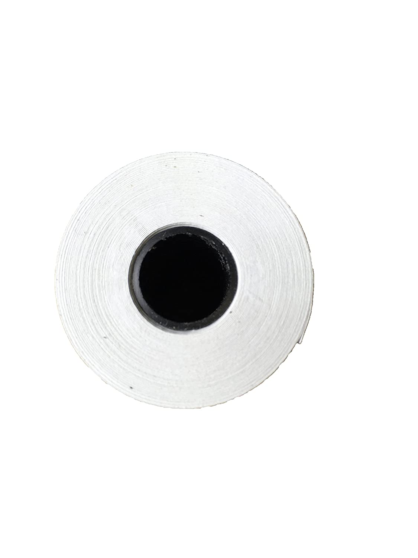 2 1//4 X 60 2 1//4 X 60 Thermal Paper 50 Rolls