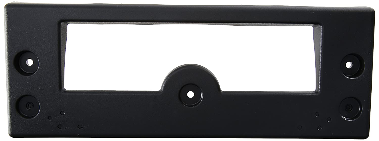 Genuine Kia 86519-3W000 Bumper License Molding