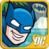 DC Super Friends: Hawaiian Ice Mystery