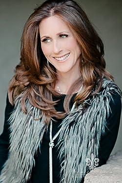 Amazon.com: Kim Goldman: Books, Biography, Blog, Audiobooks, Kindle