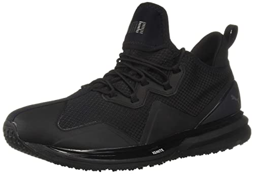 Ignite Limitless Initiate Sneaker