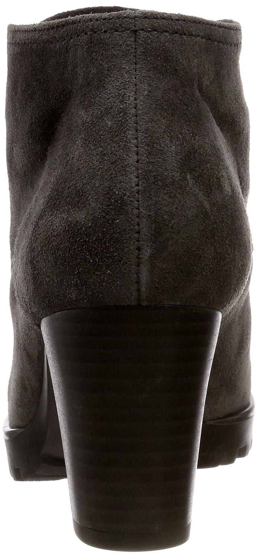 Mr.   Ms. Gabor Gabor Gabor Comfort Sport Stivaletti Donna Nuova lista Ad un prezzo inferiore Scarpe traspiranti | Numerosi In Varietà  8cfd71