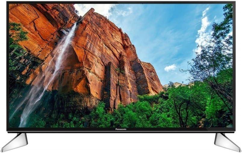 Panasonic tx55ex600e televisor LCD LED 55 TV Ultra HD 139 cm: Amazon.es: Electrónica