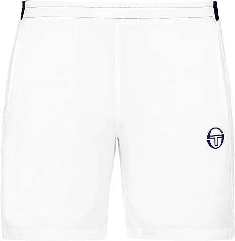 Sergio Tacchini Club Tech Shorts SS19