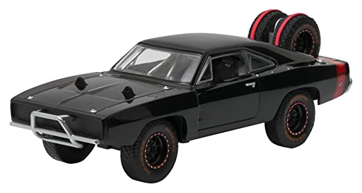 is restomod dodge a hemi carscoops powered defector charger