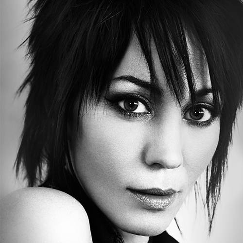 Joan Jett Amp The Blackhearts On Amazon Music