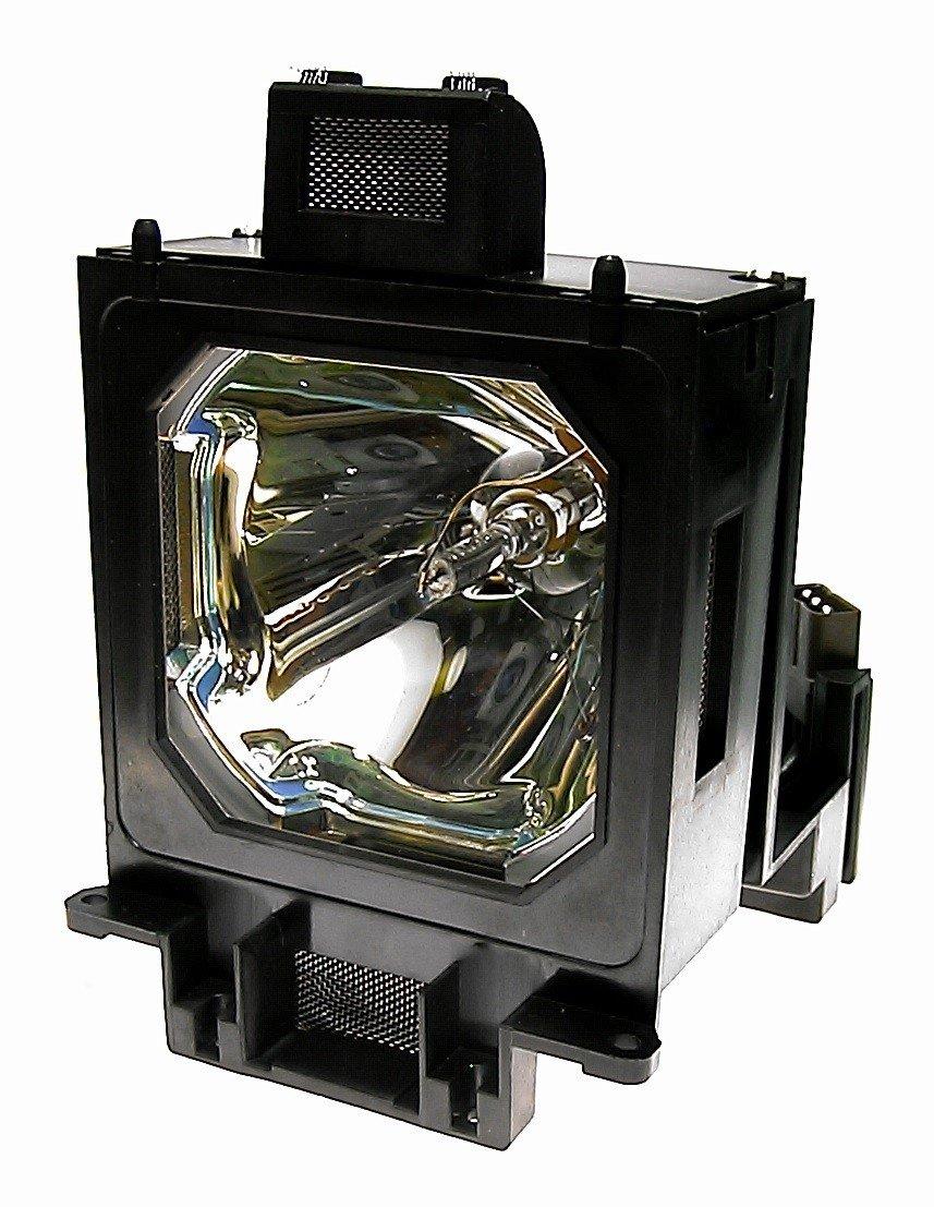EIKI LC-XGC500プロジェクター用ダイヤモンドランプ ハウジング内にUshio電球付き   B00UKI7QMC