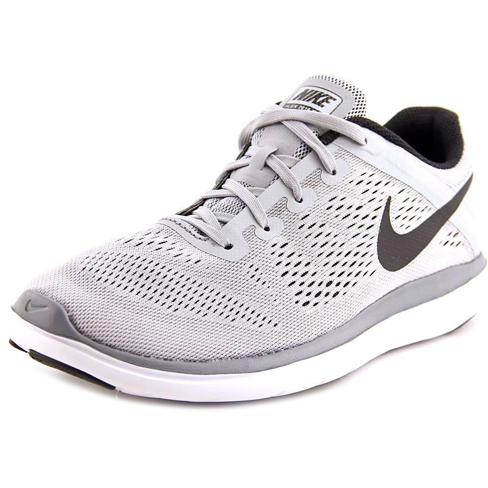 Galleon - Nike Flex 2016 RN (GS) Boys  Running Shoe  834275-002 (4 Big Kid  M) dbd03e0ca