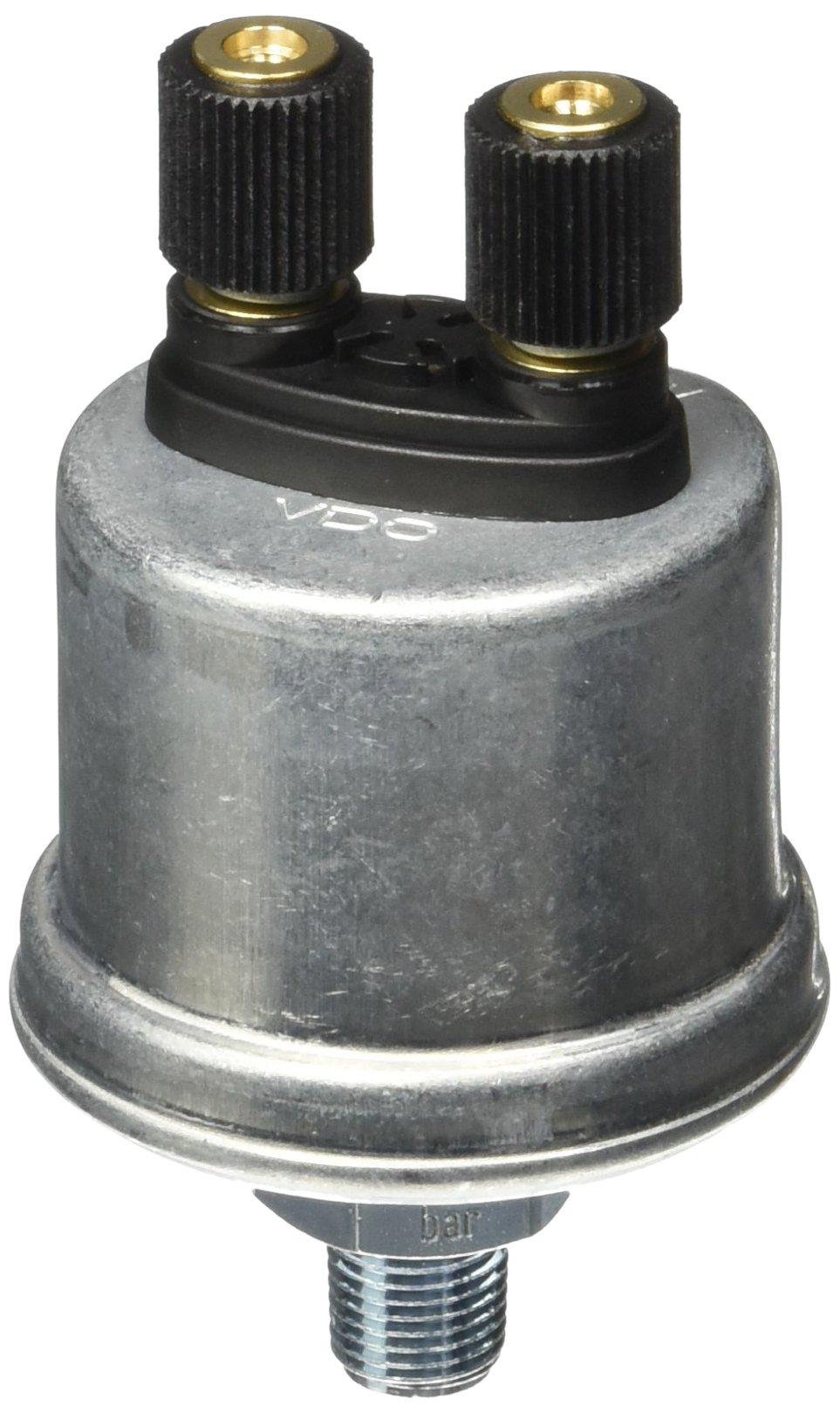 VDO 360 006 Gauge Pressure Sender by VDO