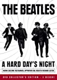 A Hard Day's Night (2 DVD)