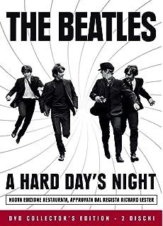 The Beatles in Liverpool: Amazon.es: Leigh, Spencer: Libros en idiomas extranjeros