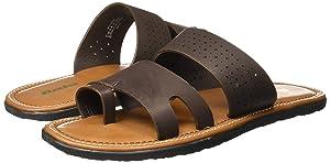 [Size 7] BATA Men's Daisy Hawaii Thong Sandals